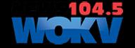 WOKV Radio